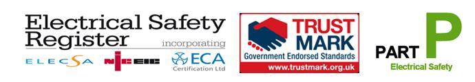logos-organisations