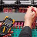 rs-electrical-electrical-qualifications